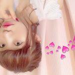 インスタをもっと可愛く♡インスタグラマーの【画像加工】HOWTOのサムネイル画像