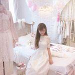 可愛い以外興味ナシ♡新ブランド【mille fille closet】に夢中!のサムネイル画像