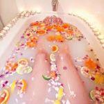 癒しも娯楽も全部欲しい!筆者が実際にやってみた【半身浴】のススメのサムネイル画像