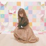 いつもとちょっと違うデート♡秋にぴったり【美術館デート】のススメのサムネイル画像