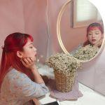 オンナの魅力を高める♡韓国っぽ【パルガンモリ】で垢抜けたい!のサムネイル画像