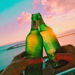 景色が最高すぎる!絶対に行きたい【沖縄の絶景カフェ】4選♡のサムネイル画像