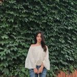 低身長な女子必見♡【Ariana Grande】流スタイルアップコーデ術のサムネイル画像