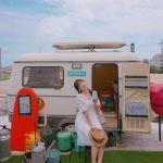 この秋に聴きたい♡おしゃれな【シティポップアーティスト】3選のサムネイル画像