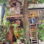 食べ歩きにとってもおすすめ♡オシャレタウン【広尾】を徹底解説!のサムネイル画像