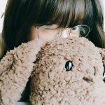暗い気持ちにサヨナラ♡オタク筆者が厳選【考え方が変わるアニメ】!のサムネイル画像