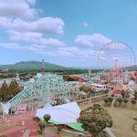 自然がいっぱい♡【熊本県の魅力】を実感できるおすすめスポット特集のサムネイル画像