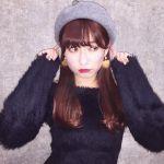 コスパ最高!秋のコーデ必須の3COINS【¥300キャップ】に大注目!のサムネイル画像