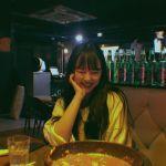 iPhoneがフィルムカメラに!韓国で話題のカメラアプリ【Gudak】のサムネイル画像