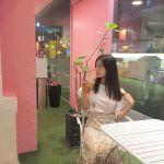 お家でちょっとリッチに♡【Uchi Cafeスイーツ】おすすめ5選♪のサムネイル画像