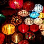 ベトナムに行ったらココに行け!安くて美味しい【ベトナムグルメ】♡のサムネイル画像