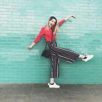 ひと目で分かる!【アメリカ・イギリス・日本】ファッションの違い♡のサムネイル画像