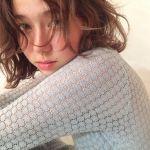 忙しい朝にぴったり!簡単【ボブアレンジ】でお洒落&大人可愛く♡のサムネイル画像