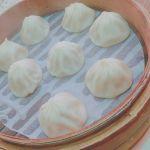 都内で食べる本場の味!点心とお茶を楽しむ【飲茶(ヤムチャ)】へGO♡のサムネイル画像