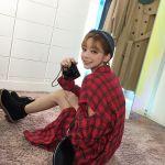 今年の秋は【チェック】を着よう♡オシャレアイテムを一挙公開!のサムネイル画像