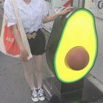 アボカド好きな女子必見♡都内の【アボカド専門店】をご紹介!のサムネイル画像