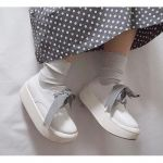 おしゃれさん注目の最旬ブランド♡【tokyobopper】って知ってる?のサムネイル画像
