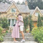 記念日がもっとステキな思い出に。THE KISSの【100日リング】♡のサムネイル画像