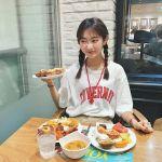 韓国人留学生イチ押し!新大久保の【学校へ行こう】はオイシイ名店♡のサムネイル画像