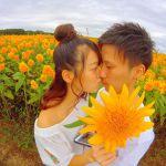 見逃していたらもったいない!【オタク男子】の魅力BEST3♡のサムネイル画像