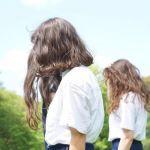 誰でも○○で、可愛い【外国人くせっ毛】をゲットするHOW TO♡のサムネイル画像