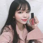 韓国で大人気!清純なのに色っぽい【ドライローズメイク】にドキッ♡のサムネイル画像