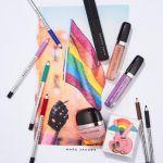 洗練されたデザインが魅力的♡【Marc Jacobs Beauty】に注目!のサムネイル画像