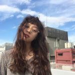 速攻モードな秋メイク♡【ブラウンリップ】で作る2017秋フェイスのサムネイル画像