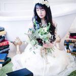 都会の小さなお花畑でインスタを可愛く♡【ボタニカルカフェ】3選!のサムネイル画像