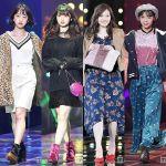 Tokyo Girls Collectionモデル愛用♡【腸内フローラダイエット】って?のサムネイル画像