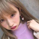 トレンドファッションに合うメイク。【なうな秋顔】でイケ女になる♡のサムネイル画像