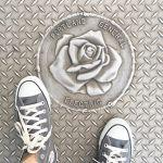 留学に行った筆者が紹介♡アメリカ【ポートランド】の魅力って?のサムネイル画像