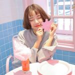 世界観そのまま!訪問マストな【韓国コスメブランドカフェ】3選♡のサムネイル画像