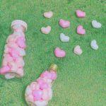 10月の新作情報解禁♡DAISOの【かわいいアイテム】が優秀すぎる♡のサムネイル画像