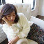 秋コーデに女っぽ要素のアクセント♪【ゴブラン織り】の取り入れ方♡のサムネイル画像
