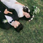 深い愛で結ばれたい!大好きな彼との【ペアリング】おすすめ5選♡のサムネイル画像