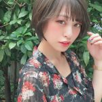秋は【スモーキーネイル】が可愛い♡流行最前線で作るオシャネイル!のサムネイル画像