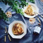銀座で行列を作る食パン専門店♡【セントル・ザ・ベーカリー】!のサムネイル画像