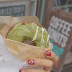 鎌倉女子さんぽに最適!【最後から二番目の恋】おしゃカフェ特集♡のサムネイル画像