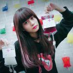 インスタ女子必見♡韓国で大人気の【点滴ジュース】は都内で飲める!のサムネイル画像