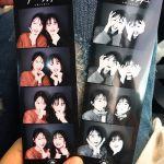 超オシャレなプリクラ♡【포토그레이(フォトグレイ)】が韓国で話題!のサムネイル画像
