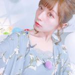 美味しいのほほん野外フェス!10/14&15は【青パン12】に行こう♡のサムネイル画像