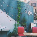 20のビールが飲める場所!渋谷センター街奥の外国、【ØL Tokyo】♡のサムネイル画像