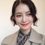韓国では必須アイテム♡EGF含んだ【再生クリーム】の驚きの効果!のサムネイル画像