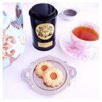 肌寒い秋に飲みたい……♡ホッと温まる【おすすめの紅茶】3選!のサムネイル画像