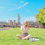 人生で一度は訪れてみたい♡【美しい街が舞台になった洋画】3選のサムネイル画像