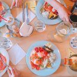 世界のオシャ朝食を吟味♡外苑前【WORLD BREAKFAST ALLDAY】が素敵のサムネイル画像