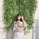 """愛されるには""""マナー""""が大事♡【お家デート】でNGな5つの行動。のサムネイル画像"""