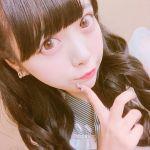 SNSで大人気の恋コスメ♡【リップフォンデュ】でモテ女になれる!のサムネイル画像