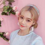 秋染め、大人カワイイ【2017秋のK-POPヘアカラー】を参考にすべし♡のサムネイル画像